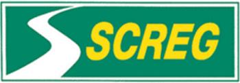 1958, la SCREG rachète une partie du capital de SMAC