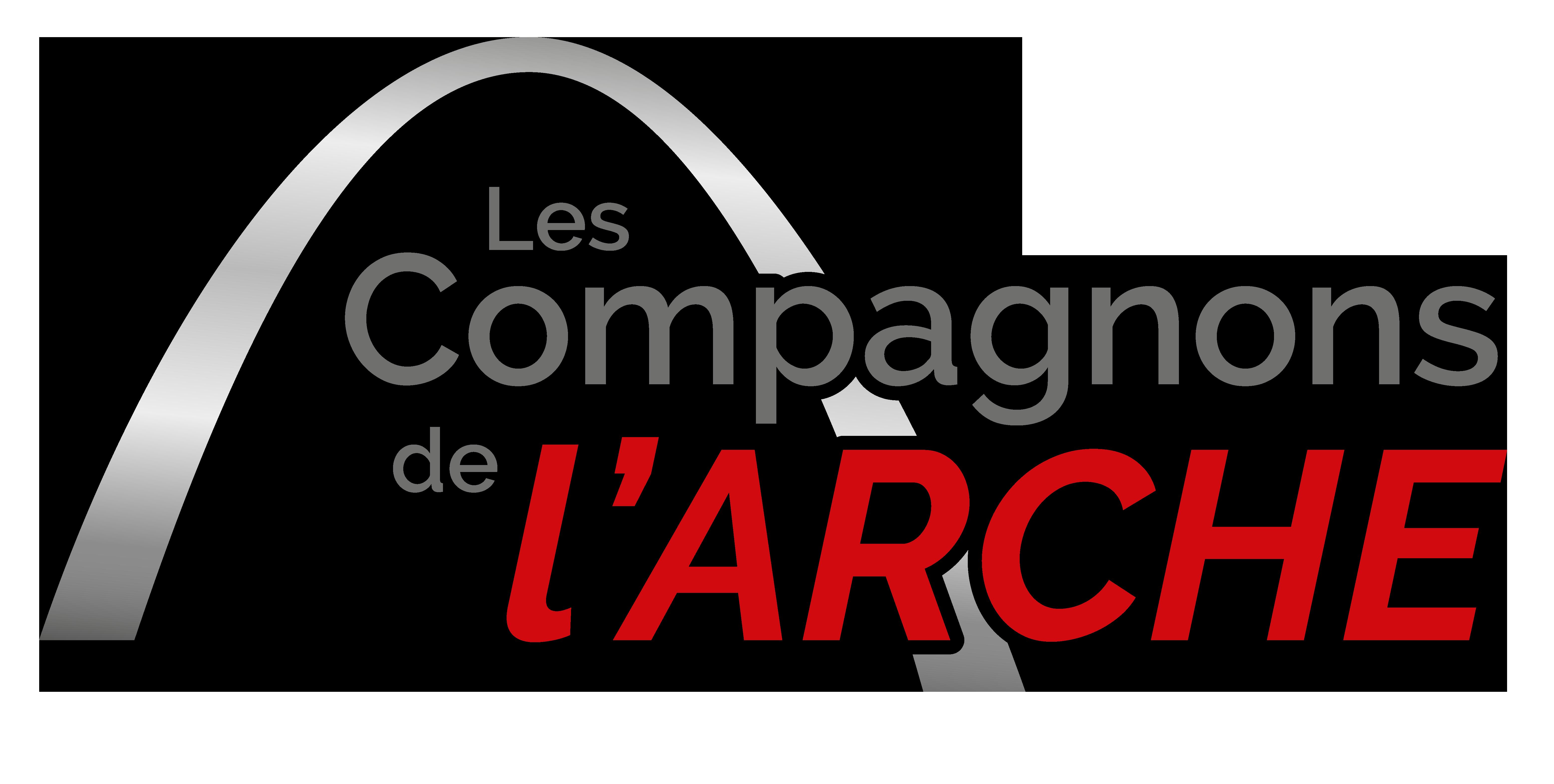 1992 Les Compagnons de l'Arche
