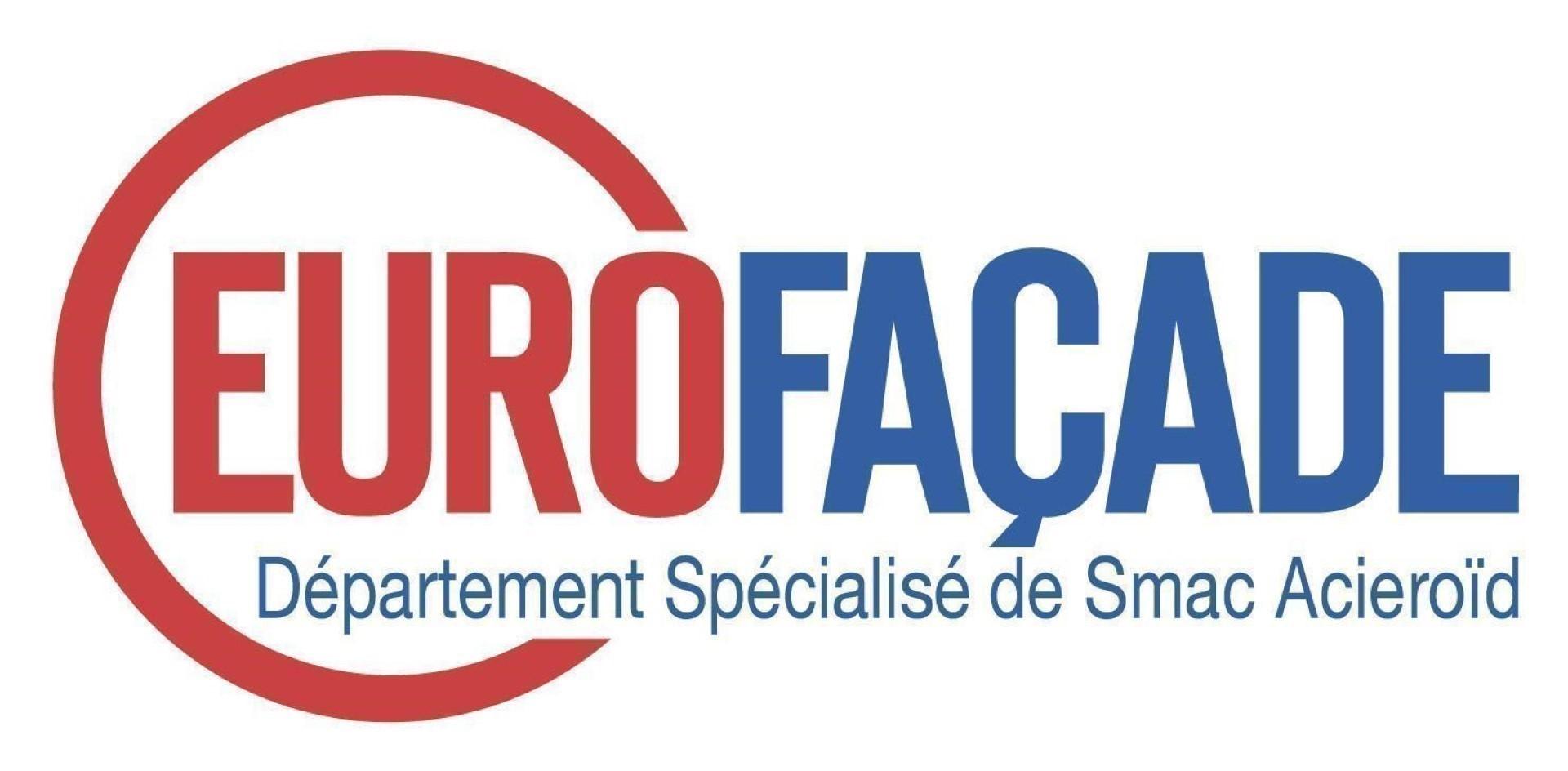 1988 Création d'Eurofaçade