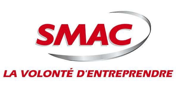 2005 :SMAC Acieroid devient SMAC